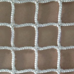 Rete-nylon-maglia-quadrata