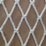 Rete-nylon-maglia-romboidale-orizz
