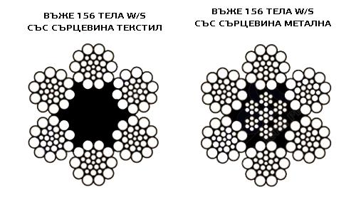 Fune-156-fili-W_S-Pesc-111a-atlantica