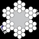 acciaio-42-fili