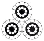 cavo-misto-3-lignoli