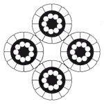 cavo-misto-4-lignoli