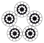 cavo-misto-5-lignoli