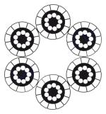 cavo-misto-6-lignoli
