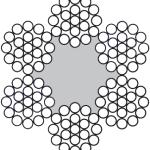 funi-disegno-114-fili