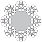 funi-disegno-152-fili