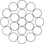 funi-disegno-19-fili