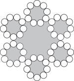 funi-disegno-54-fili