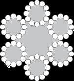 funi-disegno-72-fili